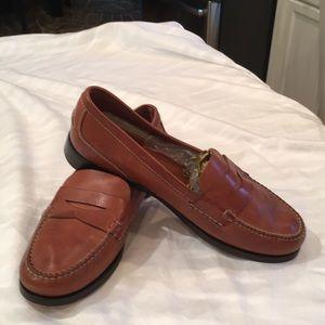 04f76456846 Nordstrom Shoes for Men